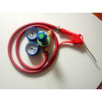 南京时尚气球~气球专用工具~氦气球充气设备