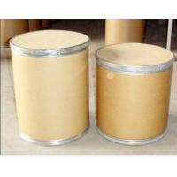 河北沙欧生产直销,节能环保,停炉保养剂、干燥剂桶装