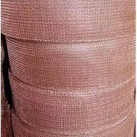 河北省安平县上善高效标准型破沫网用于环境保护领域厂家报价