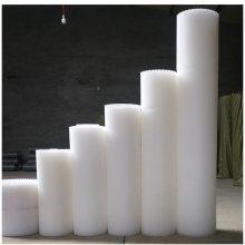 养殖网床 拍粪塑料网 塑料平网