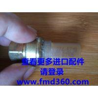 卡特C13机油压力传感器274-6719 7N5380卡特原厂传感器