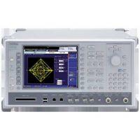 专业回收MT8820C仪器安立MT8820C手机综合测试仪