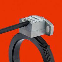 VS Sensorik增量编码器,磁编码器,磁脉冲编码器