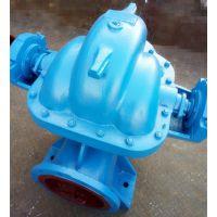 10sh6a双吸泵_呼和浩特双吸泵_三联泵业(在线咨询)