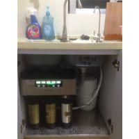 浴室净水器、汕头净水器、净水机