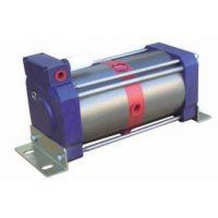 空气增压器 气体增压机 气气增压泵 赛思特品牌值得信赖
