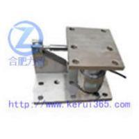 合肥力智称重传感器生产厂家专业生产LZ-MK4称重模块