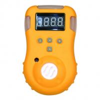 美国General Tools PNGD170迷你天然气捡漏检测仪