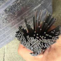 316穿刺针毛细管、精密不锈钢管, 定做非标