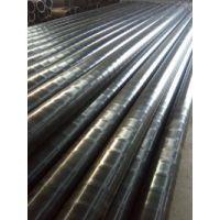 友元聚氨酯保温钢管,钢套钢保温钢管,3PE防腐用于全国供热供暖工程