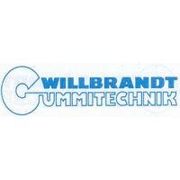 出售WILLBRANDT驱动产品