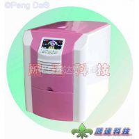 供应消毒折叠式商务型柔巾机家庭型柔巾机及通用型柔巾机