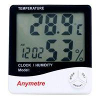 西安温湿度计,温湿度表13659259282