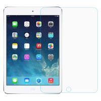 【正品】倍思 iPad mini2/retina/mini/3钢化保护膜0.3mm