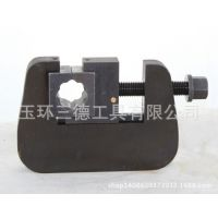 FS-7843B汽车空调维修工具 软管压接工具修理空调管 手动压接钳