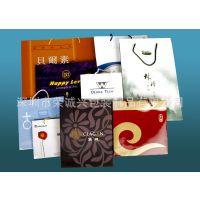 深圳纸袋印刷,定做纸袋,包装纸袋,纸袋,手提纸袋印刷