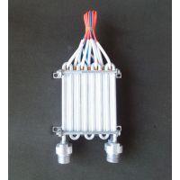 上海灏为电热技术有限公司