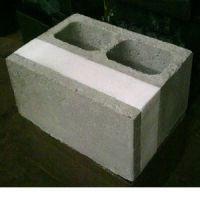 在哪容易买到价格实惠的外墙自保温砌块