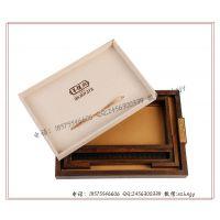 【10年厂家】羊楼洞古树普洱茶木盒包装 茶包装木盒 收藏普洱茶盒