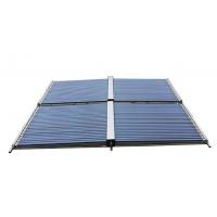 惠州太阳能热水器安装,惠州太阳能热水工程安装