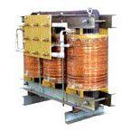 供应低频三相干式隔离变压器SG-315KVA