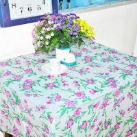 厨房用品 一次性桌布  印花防水桌布 餐厅专用一次性台布