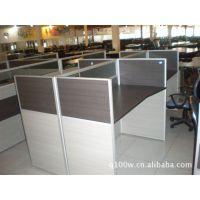 深圳办公家具,罗湖办公屏风,福田,宝安,龙华屏风,办公桌