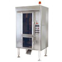 直线式杯状自动灌装封口机DP-1208A