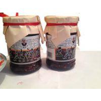 【新品】贵州特产杨平清真红油辣椒 伊斯兰风味,安顺特色