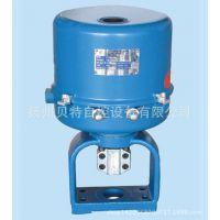 电动执行器381LSB-30 电子式直行程361RXB-30型电动调节阀
