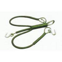 链条索具1m~30m起重吊链生产厂家 好货速速来抢!