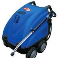 沈阳高压水枪 力奇DENSIN Blue LineS-200E高压热水清洗机