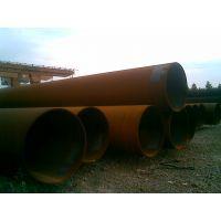 天钢管线管,273x20管线管,二氧化碳管线管运输,