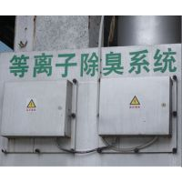新污泥干化处理设备
