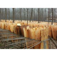 北京木皮厂家木皮单板价格 哈尔滨合肥呼和浩特哪家专业