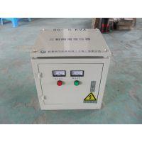 三相隔离变压器生产厂家 隔离变压器型号 参数价格