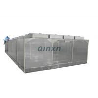厂家供应万级洁净棚,深圳QINXN专业制作