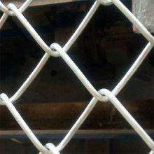 煤矿支护网 山坡护网 足球场围栏