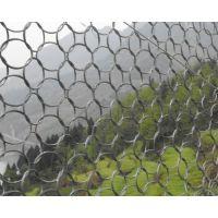 优质环形RXI-075景区被动落石网