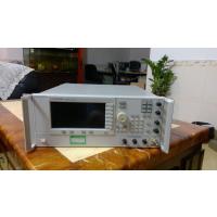 !^-^!全球回收高端信号源E8247C E8257C安捷伦
