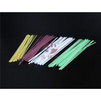 厂家直销 纤维棒 吸水挥发多种用途