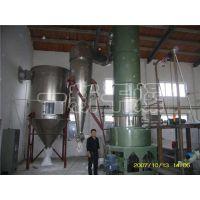 干燥机、一新干燥设备优势明显(图)、植物淀粉干燥机
