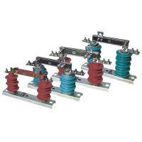 全国批发HGW9-12G/400A高压隔离开关价格便宜 上海义贵电气生产