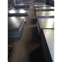 南京浦口冷板/冷轧板/冷轧钢板批发销售公司马钢指定经销商
