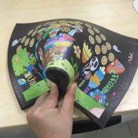 温州皮革打印机uv喷绘打印设备平板打印机厂家直销