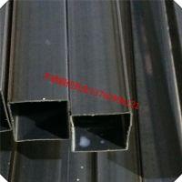 304不锈钢方管360图片佛山25.4*25.4管