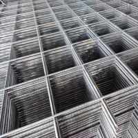 无锡工地用钢筋焊接网片规格