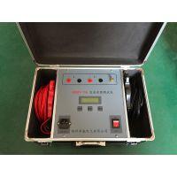 苏威HXZGY-15A直流电阻测试仪 精度高测量范围宽直流电阻测试仪 厂家直销