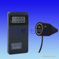 虹谱中山PHOTO-100手持式便携式照度计微型照度计