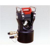 日本原装进口伊苏米izumi分体压接机 EP-100W/ EP-200W 议价